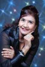 Chitra Devi