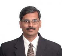 Kothandaraman