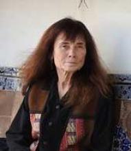 Diana Skroch