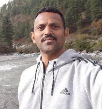 Muktinath Pilgrimage Trip
