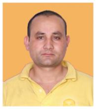 Ganesh Thapaliya